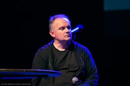 Tomasz Filipczak