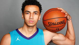 Marcus Paige Height, Age, Who, Wife, Biography, Wiki, Net Worth