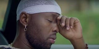 VIDEO | Eddy Kenzo – Bikyuuka | Download New song