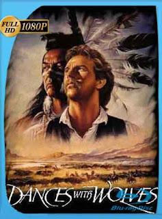 Danza Con Lobos 1990 HD [1080p] Latino [GoogleDrive] DizonHD