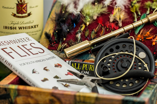 Fly Fishing Supplies – What You Need to Have