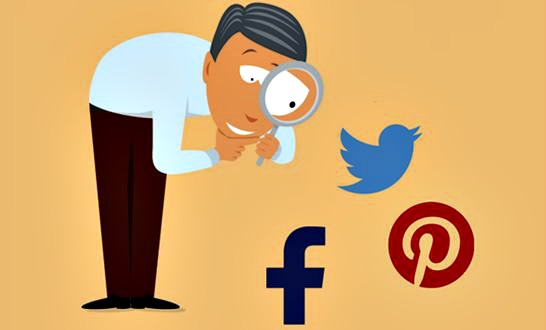 social-media-studies.jpg