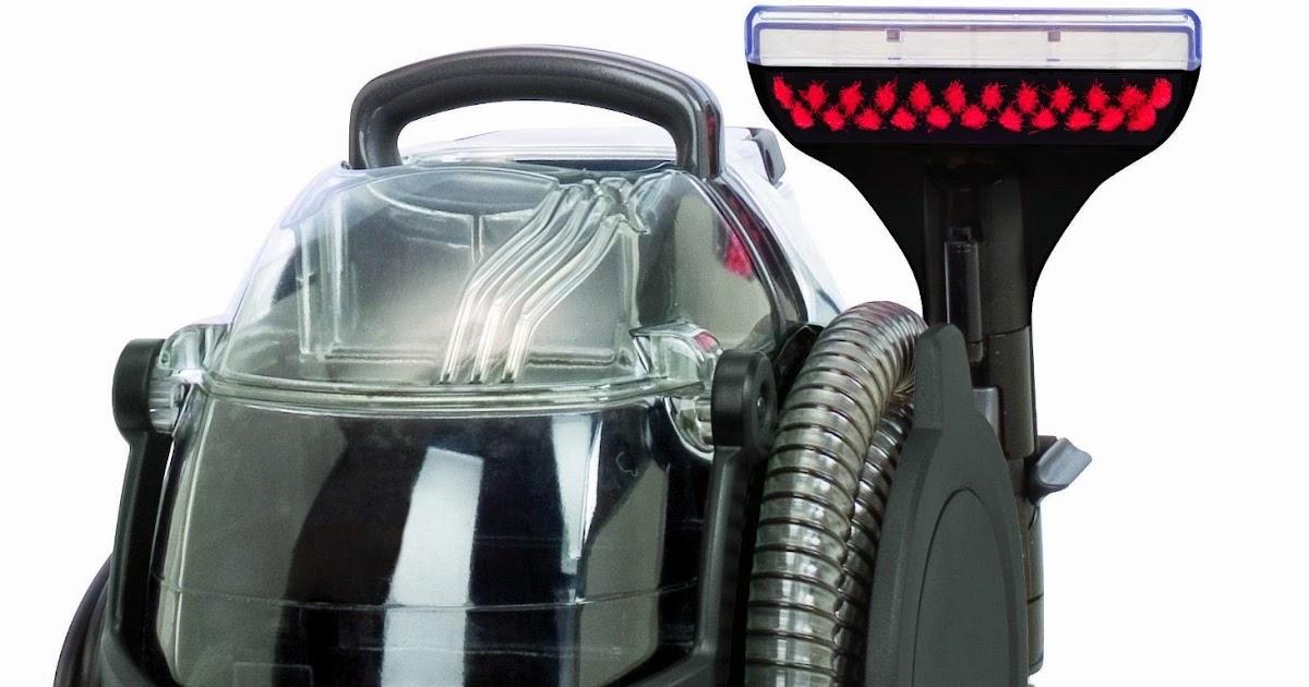 Water Vacuum Water Vacuum Cleaner