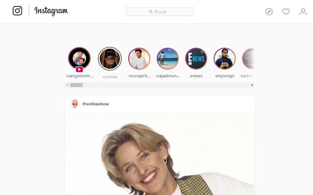 historias-instagram-web