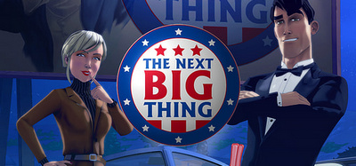 The Next BIG Thing-GOG