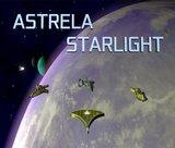 astrela-starlight