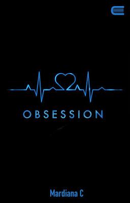 Obsession by Mardiana C Pdf