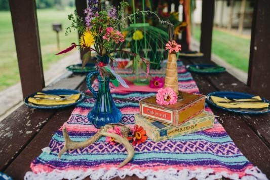 viaje novios luna miel boda honeymoon ideas blog