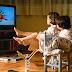 Megdöbbentő, milyen bajokat okozhat a tévézés