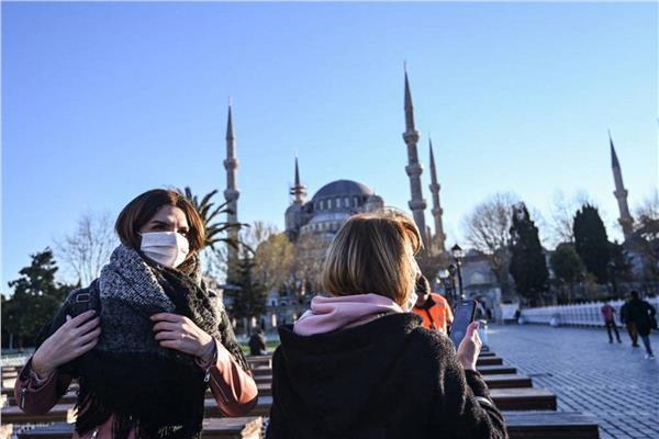الأطباء والممرضات المعارضة في تركيا غير مرغوب بهم سياسياً في العمل ؟!!