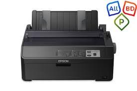 epson fx-890iin manual epson fx-2190ii manual epson fx-890 printer epson fx-890 configuration page epson region coding epson printer default gateway epson stylus cx8400 ip address socket timeout value epson