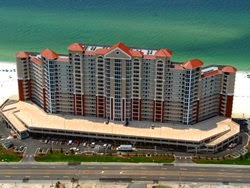 Lighthouse Condo Sales Gulf Shores AL