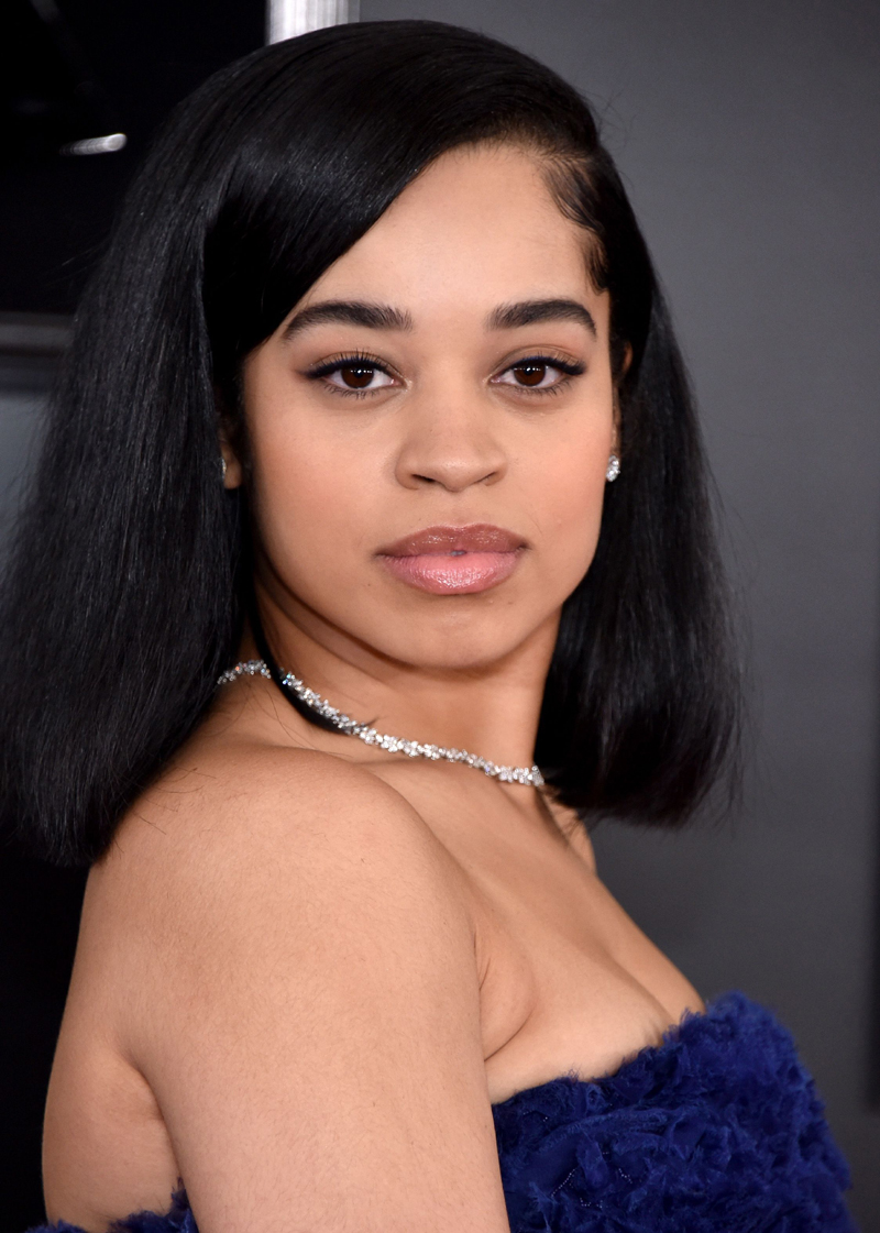 These Grammys Beauty Looks are So Good, They Deserve a Standing Ovation