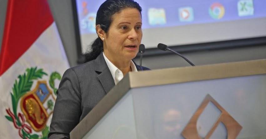 SBS: Educación financiera impulsa inclusión en el país, sostuvo la Superintendencia de Banca, Seguros y AFP - www.sbs.gob.pe