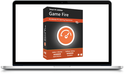 Game Fire Pro 6.3.3263.0 (x64) Full Version