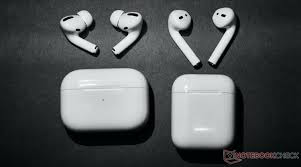 Why most are Copying AirPods: Explained!        Okay, it's 2020 and it's impossible to ignore why there are so many companies copying air capsules. Then, about four years ago, in 2016, Apple took the stage and announced the iPhone 7 to the world, which was the first iPhone bravely without a headphone jack and during that same presentation on the same stage, 27 minutes later, revealed New creation air capsules. A pair of completely wireless headphones with a headset on each ear in this handy magnetic case that instantly matches the iPhone and solves everyone's.       The problems of the headphone jack that are seen on stage explain that if they want to reach their vision of this totally wireless future in which we no longer need cables or cables, they had to get rid of the headphone jack and, finally, of all The other ports. Like the Lightning port: in theory, this was the brave and brave first step towards that future, but it really is a world courage too new. The courage to move forward does something new that surpasses us all, but what they had actually also rediscovered conveniently was that selling people the solution to a problem you just created half an hour earlier was a brilliant way to earn a lot of money. to earn a lot of money as if it were not a secret that Apple gets most of its profits from the iPhone and then things connected to the iPhone we have talked about the ecosystem before they are smart, they have done services such as iCloud Drive, Apple payApple takes care of all these things that capitalize on the huge customer base that it is the iPhone that earns much more money with it.       It is a smart business, so this is not a new concept for Apple. Now we are adding dongles and wireless headphones to that list, but, of course, not everything works unless it is at least a pretty good product and people love air capsules, they were definitely not the first wireless headphones, but the combination of the convenience and the small case they entered a