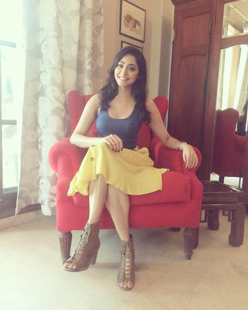 Priyanka-Bhardwaj-Images
