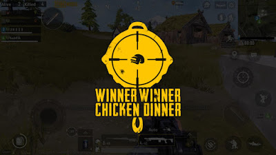 winner winner chicken dinner,winner winner chicken dinner trixie,winner chicken dinner,winner winner chicken dinner board game,how to play winner winner chicken dinner,winner winner chicken got diner,winner winner chicken dinner kickstarter,winner winner chicken dinner trixie mattel,winner winner human dinner,chicken dinner,winner,winner winner,dinner,winners,jai pubg winner winner chicken dinner || hard bass boosted full vibration 💥🔥💣 || betaz bass,chicken,pubg animation chicken war