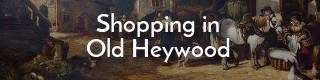 Link to history of shops and shopping in Heywood, Lancashire