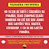 Paraíba retomou a venda dos setores de móveis e eletrodomésticos e agora no setor de sofá e colchões confira as facilidades de pagamento!
