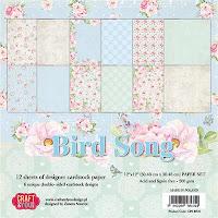 https://www.scrapek.pl/pl/p/Bird-Song-ZESTAW/13870