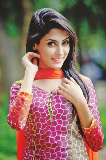 Hd Wallpapers Girl Indian Hd Wallpapers Free Download Mehjabin Chowdhury Hd