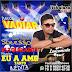 Baixar - Banda Vadiar - CD Promocional Setembro - 2016 - Lançamento