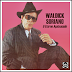 Waldick Soriano - O Eterno Apaixonado
