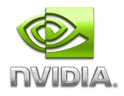 driver nvidia clubic