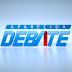 "TV Aparecida promove debate sobre ""o que esperar de 2021?"""