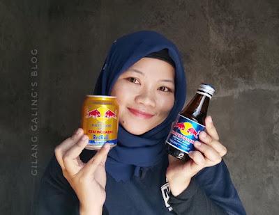 Meningkatkan Metabolisme Tubuh dan Cegah Peradangan dengan Taurin yang ada dalam Kratingdaeng Red Bull