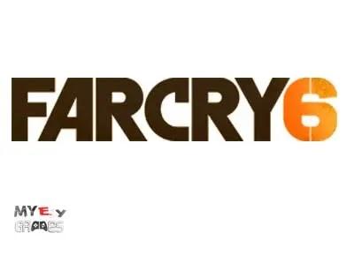 لعبة فار كراى 6 وأهم منصات تشغيل لعبة Far Cry 6