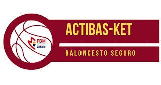 Actibas-Ket
