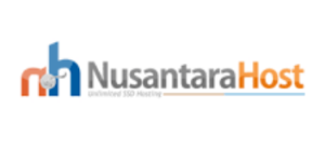 NusantaraHost Coupon Code