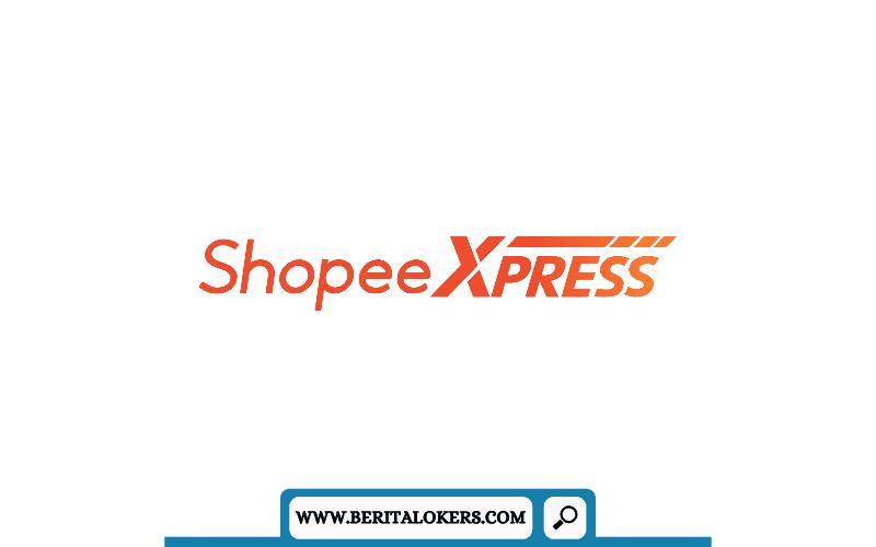 Lowongan Kerja Kurir Shopee Express Tasikmalaya