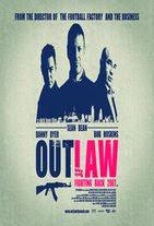 Watch Outlaw Online Free in HD