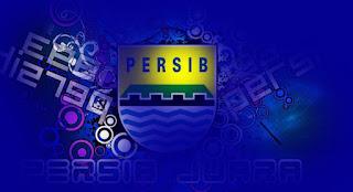 Wallpaper Persib Terbaru