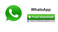 WhatsApp-Messenger-Android-APK