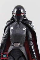 Star Wars Black Series Second Sister Inquisitor 04