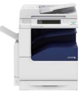 Fuji Xerox Docucentre-V 3060 Driver Download