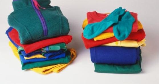 Parfum Laundry Paling Dibutuhkan Untuk Pebisins Laundry