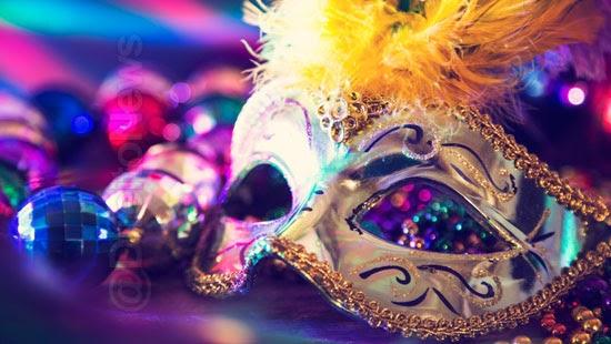 proposta terca feira carnaval feriados nacionais