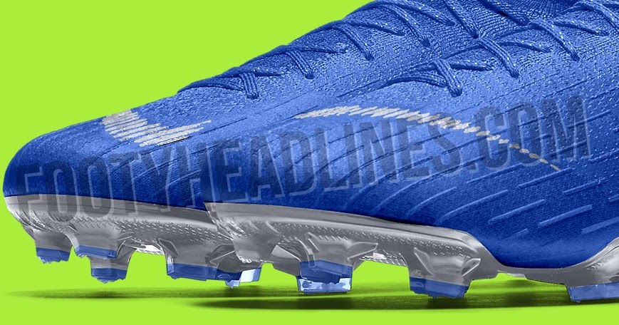 https://1.bp.blogspot.com/-hVOojUKOvDc/Wyu7jXx4nEI/AAAAAAABluc/Wi2uZNv83AID6c3vOnGZdf2PSqHUB2iugCLcBGAs/w1200-h630-p-k-no-nu/blue-silver-volt-nike-mercurial-superfly-6-2018-2019-boots-1.jpg Nike