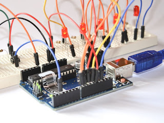 Buy arduino starter kit
