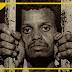CRIMEWEEN: MONSTRO DE CAPINÓPOLIS FT. PÁTRIA AMADA CRIMINAL | CDC 029