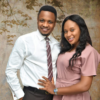 Reverend Hills Agbo, hillary Agbo