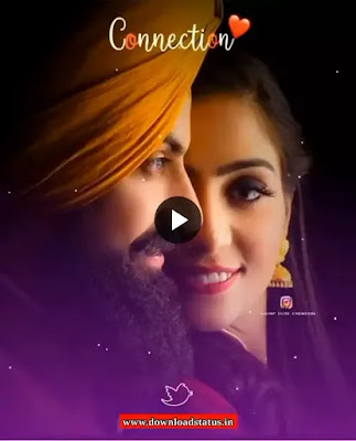 Propose Day Whatsapp Status Video Download - Love Proposing Status Video For Gf/Bf, #Status #video #download #whatsapp_status #propose_day #Gf #Bf
