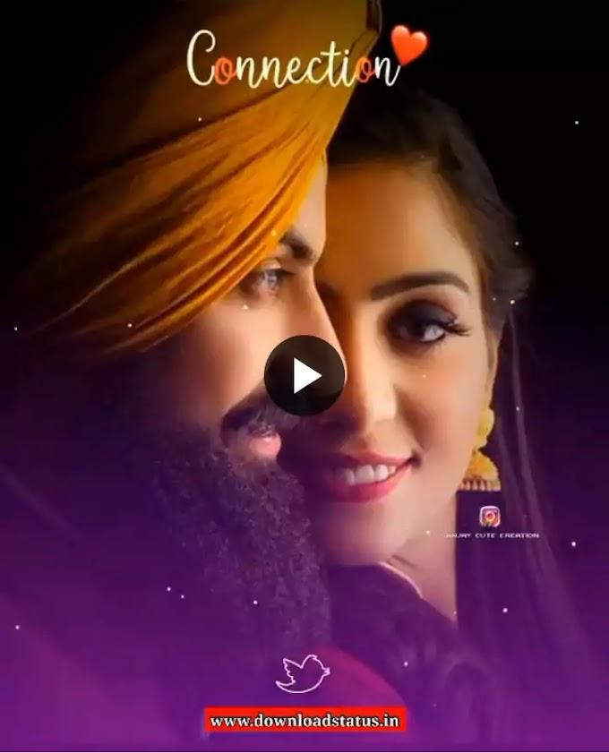 Best Punjabi Whatsapp Status Love Video Download - Punjabi Short Love Status Video