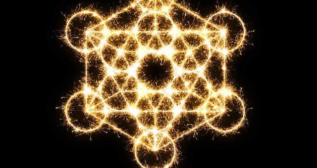 5-25 ноября: Светлая полоса удачи и везения для трех знаков Зодиака