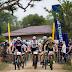 Team NAD Pro MTB - Berg and Bush mtb stage race